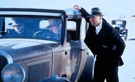 Last Man Standing mit Bruce Willis - Bild 84