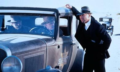 Last Man Standing mit Bruce Willis - Bild 9