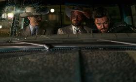 Preacher, Staffel 1 mit Dominic Cooper - Bild 55