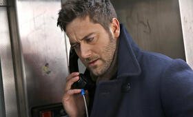 The Blacklist Redemption, The Blacklist Redemption Staffel 1 mit Ryan Eggold - Bild 5