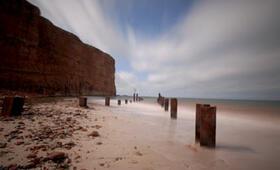 Die Nordsee - Unser Meer - Bild 16