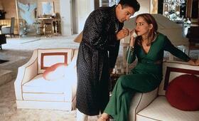 Casino mit Robert De Niro und Sharon Stone - Bild 124