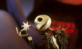 Nightmare Before Christmas - Bild 3