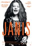 Janis poster 01