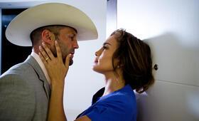 Parker mit Jason Statham und Jennifer Lopez - Bild 16