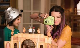 Playmobil - Der Film mit Anya Taylor-Joy und Gabriel Bateman - Bild 71