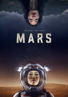 Mars Serie Staffel 3