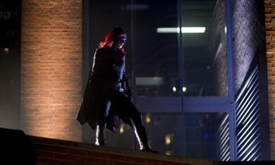 Batwoman, Batwoman - Staffel 1 mit Ruby Rose - Bild 8