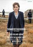 Der Irland-Krimi: Mädchenjäger