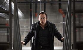 The Humanity Bureau mit Nicolas Cage - Bild 196