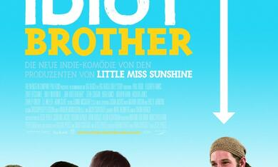 Our Idiot Brother - Bild 3