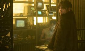 Blade Runner 2049 mit Ana de Armas - Bild 36