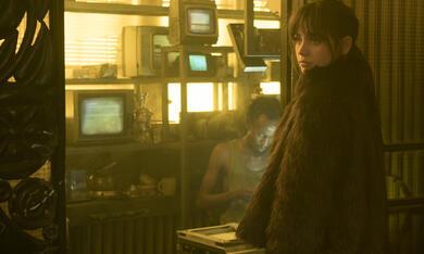 Blade Runner 2049 mit Ana de Armas - Bild 8