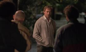 Der Spitzenkandidat mit Hugh Jackman - Bild 4