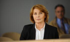Unter Verdacht: Ein Richter mit Senta Berger - Bild 66
