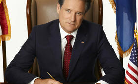 Bill Pullman in 1600 Pen - Bild 65