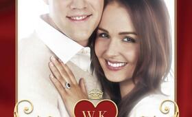 William Und Kate – Ein Märchen Wird Wahr