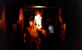 Rambo mit Sylvester Stallone - Bild 189