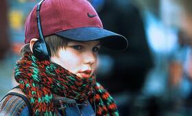 About a Boy oder: Der Tag der toten Ente mit Nicholas Hoult - Bild 17