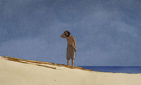 The Red Turtle - Bild 2