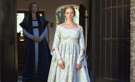 The White Queen mit Janet McTeer - Bild 27