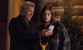 Daddy's Home 2 mit Mel Gibson - Bild 148