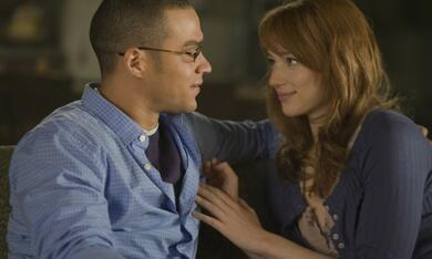 The Cabin in the Woods mit Kristen Connolly und Jesse Williams - Bild 5