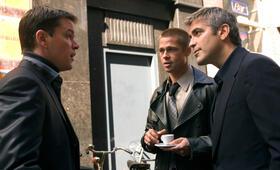 Ocean's Twelve mit Brad Pitt, Matt Damon und George Clooney - Bild 46