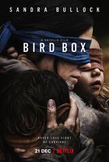 Bird Box - Poster