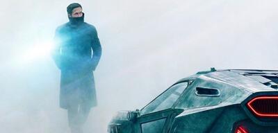 Blade Runner 2049 mitRyan Gosling