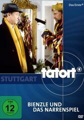 Tatort: Bienzle und das Narrenspiel