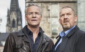 Tatort: Benutzt mit Dietmar Bär - Bild 94