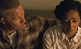 Loving mit Joel Edgerton und Ruth Negga - Bild 106