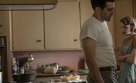 Wildlife mit Jake Gyllenhaal und Carey Mulligan - Bild 13