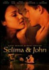 Selima & John