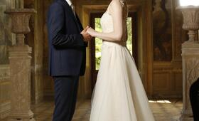 Love. Wedding. Repeat mit Eleanor Tomlinson - Bild 1