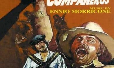 Lasst uns töten, Companeros - Bild 2