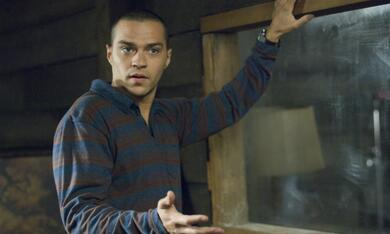 The Cabin in the Woods mit Jesse Williams - Bild 4