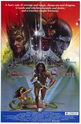 Talon im Kampf gegen das Imperium - Poster