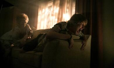 Scouts vs. Zombies - Handbuch zur Zombie-Apokalypse mit Cloris Leachman und Joey Morgan - Bild 9