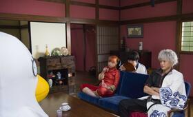 Gintama mit Shun Oguri - Bild 1