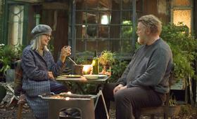 Hampstead Park – Aussicht auf Liebe mit Brendan Gleeson und Diane Keaton - Bild 52
