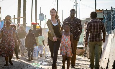The Widow, The Widow - Staffel 1 mit Kate Beckinsale - Bild 2