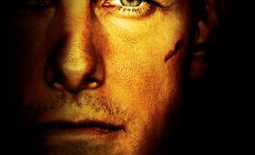 Jack Reacher - Bild 12