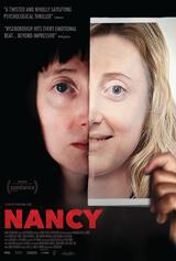 Nancy - Poster