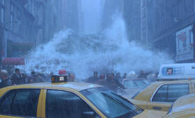 The Day After Tomorrow - Bild 7