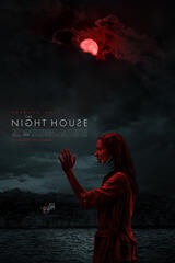 The Night House - Poster
