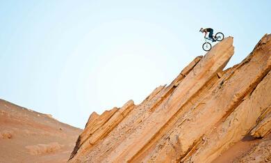 Where the Trail Ends - Bild 5