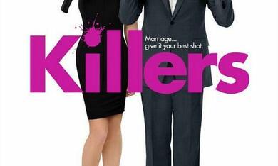 Kiss & Kill - Bild 2