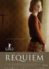 Requiem - Poster